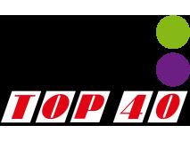 Luister Radio 538 Top 40 online bij DIKKE BEATS