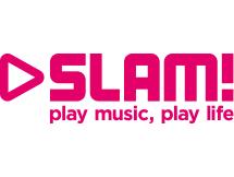 Luister SLAM! online bij DIKKE BEATS